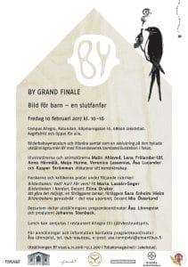 grand_finale_inbjudan_med-logon
