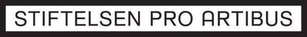 PA-logo copy