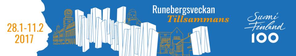 Runebergsveckan