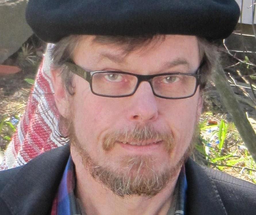 Tapio Koivukari