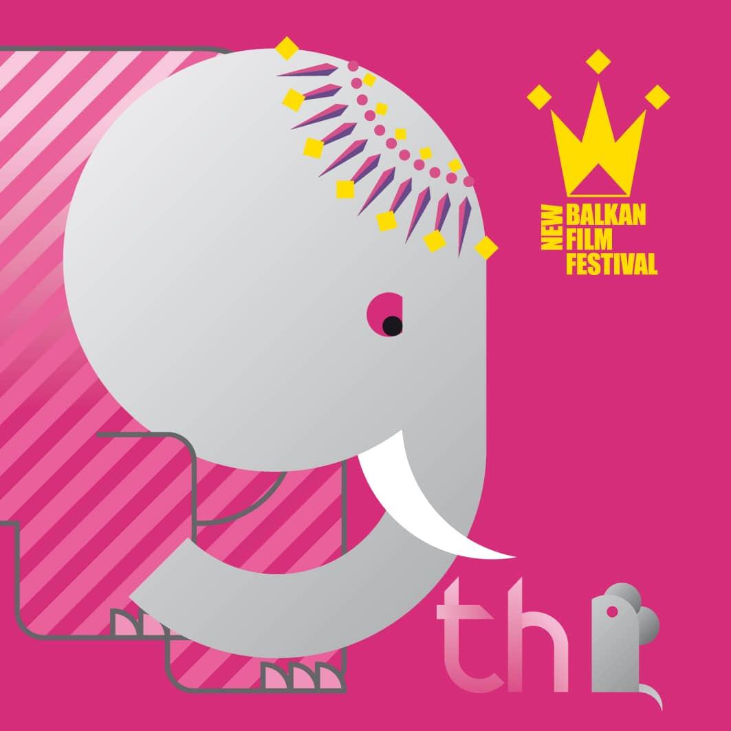 Balkan Nordic Film Festival